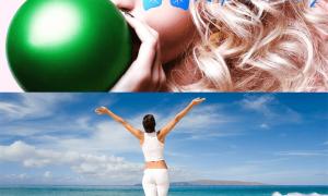Применение дыхательной гимнастики при ХОБЛ: цели, принципы и методики